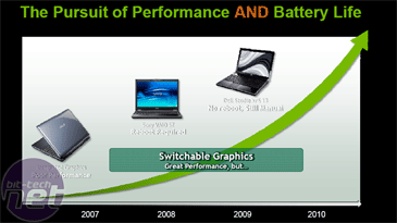 Nvidia Optimus: More Than Meets The Eye