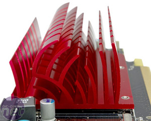 Radeon HD 5450 Review: HTPC Heaven? Radeon HD 5450: Low Power, HTPC Heaven?