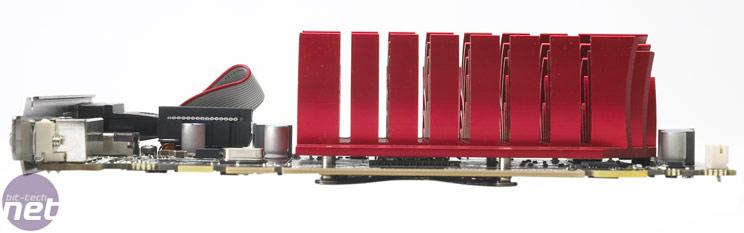 Radeon HD 5450 Review: HTPC Heaven? Testing Methods