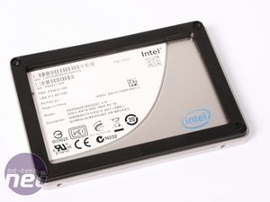 Why You Need TRIM For Your SSD SSD Apocalypse