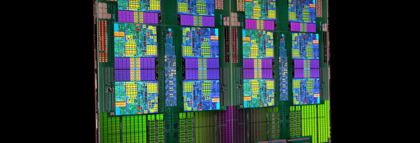 AMD Opteron 6174 vs Intel Xeon X5650 Review Up Close: AMD Opteron 6000-series
