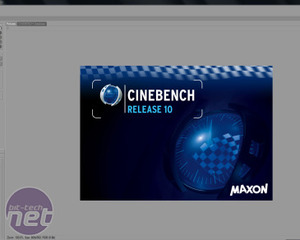 AMD Opteron 6174 vs Intel Xeon X5650 Review Cinebench R10 and R11