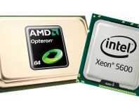 AMD Opteron 6174 vs Intel Xeon X5650 Review