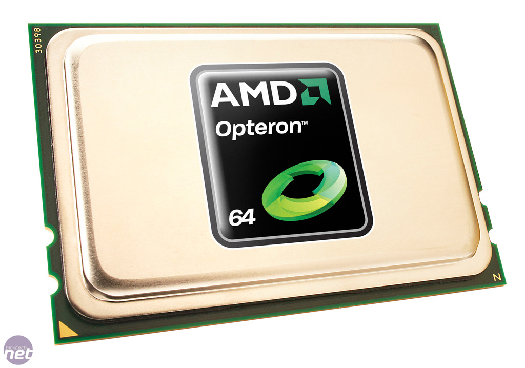 X5650 cores - How is salt water taffy made
