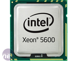 AMD Opteron 6174 vs Intel Xeon X5650 Review Introduction