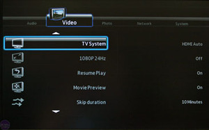 *Asus O!Play Air HDP-R3 Media Player Review O! That's really quite expensive