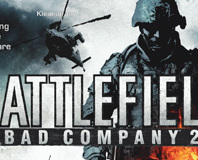 Battlefield: Bad Company 2 Review | bit-tech net