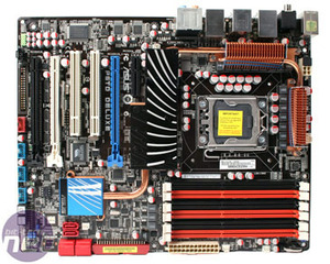 Intel Core i7-930 CPU Review  Intel Core i7-930