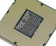 Intel Core i7-930 CPU Review