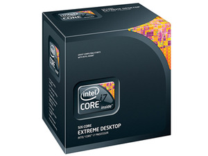 *Intel Core i7-980X Extreme Edition Review Intel Core i7-980X Extreme Edition