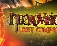 Necrovision: The Lost Company Review