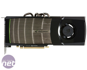 *Nvidia GeForce GTX 480 1,536MB Review Nvidia GeForce GTX 480 1,536MB  Review
