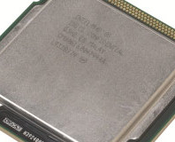Overclocking Intel's Core i3 530