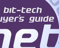 PC Hardware Buyer's Guide - March 2010