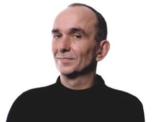Peter Molyneux: Fable 3 and Emotional Games Fable 3 and Emotional Games