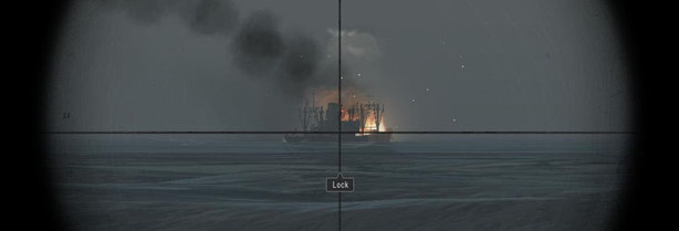 Silent Hunter 5 Review Piracy Pugwash