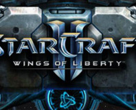 StarCraft 2 Beta First Impressions