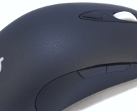 SteelSeries Xai Gaming Mouse Review