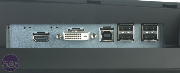 *Alienware AW2310 23.5in 3D TFT Review Introduction, Features and Specifications