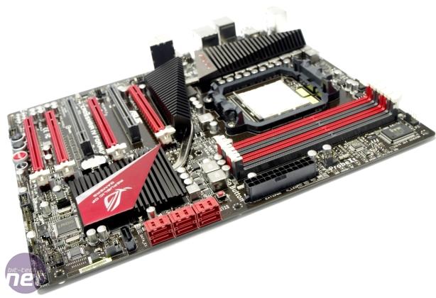 AMD Phenom II X6 1090T Black Edition Test setup, Overclocking the Phenom II X6 1090T BE
