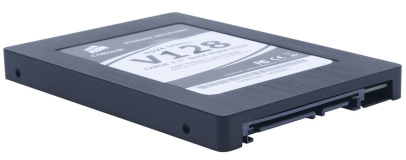 Corsair Nova 128GB SSD Review