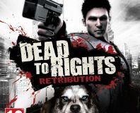Dead to Rights: Retribution Review