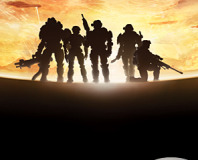 Halo: Reach Beta Impressions