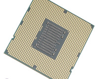 Intel Sandy Bridge: Details of the next gen