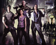 Left 4 Dead 2: The Passing Review