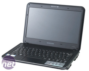 Samsung X120 Ultraportable Laptop Review Introduction and Specificaitons