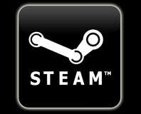 Steam UI Beta Impressions