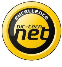 bit-tech-excellence