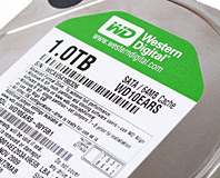 The Facts: 4K Advanced Format Hard Disks