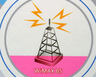 WiMAX Takes Off, But We'll Never Use It