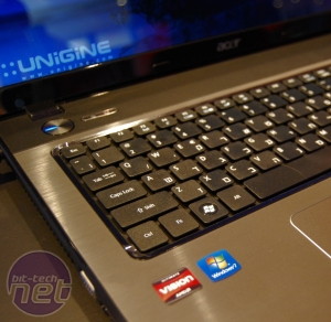 AMD Vision Laptop Technology Preview Vision 2010 Laptops