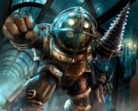 BioShock was Unmissable