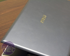 Computex 2010 Preview: MSI MSI Computex 2010: Stylish FX600 and FX700 laptops