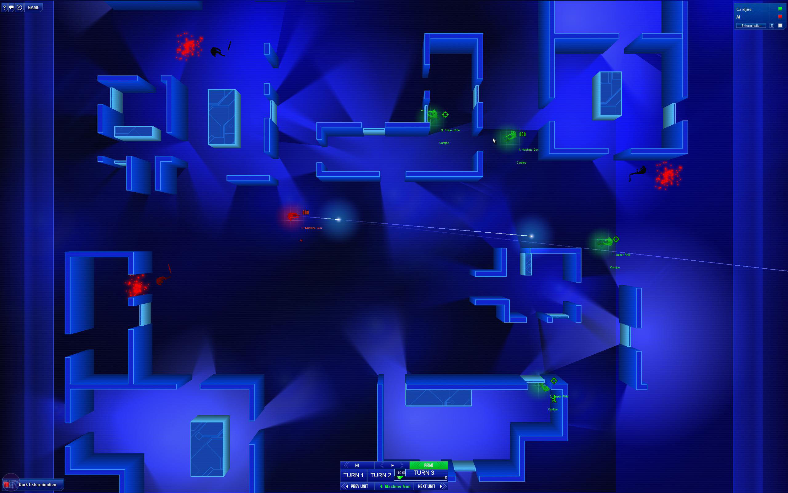 frozen-synapse-beta-7.jpg