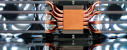 Graphics Card Coolers Investigated