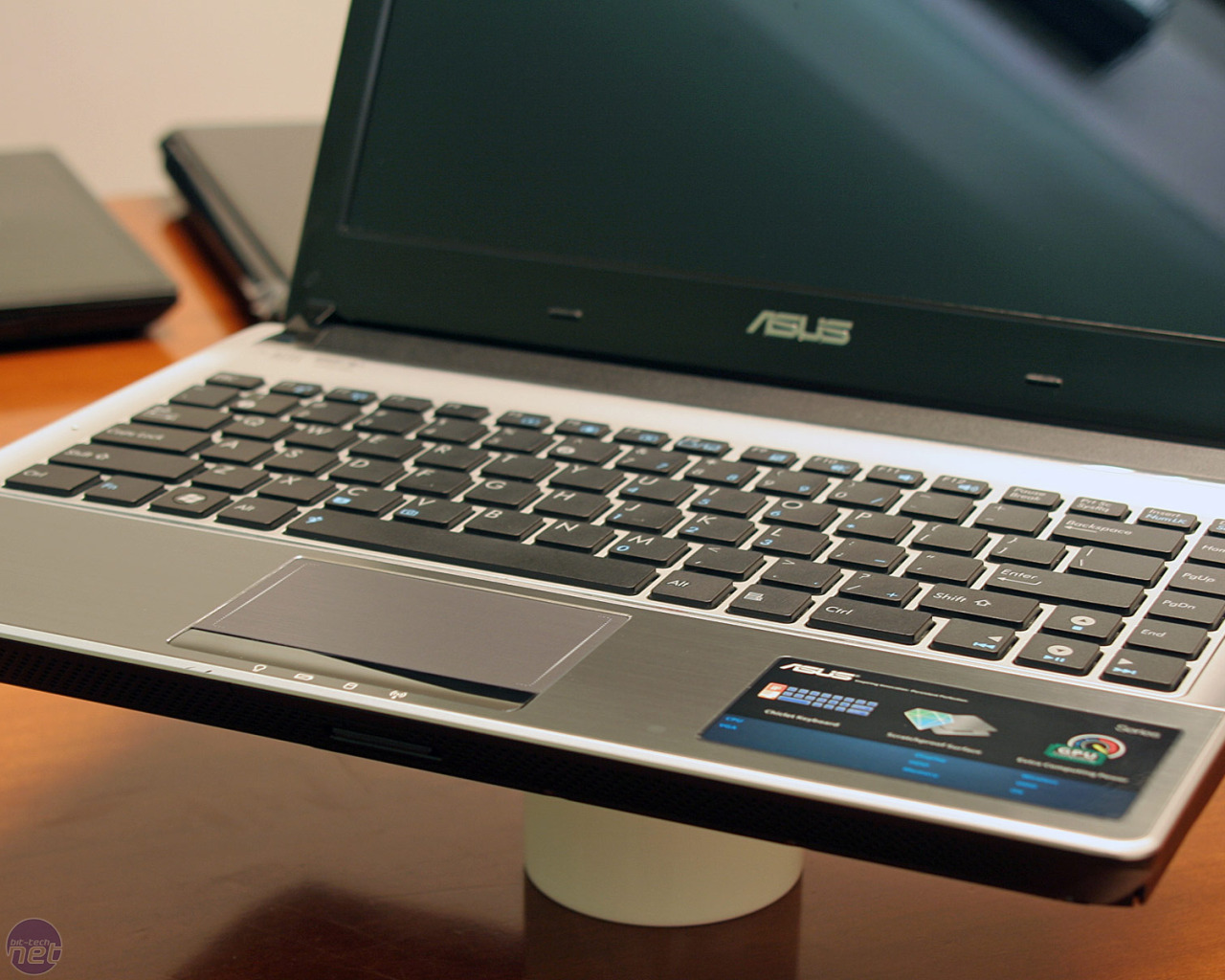 Image Result For Gaming Netbook A