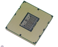 Intel Core i7-920 versus i7-930
