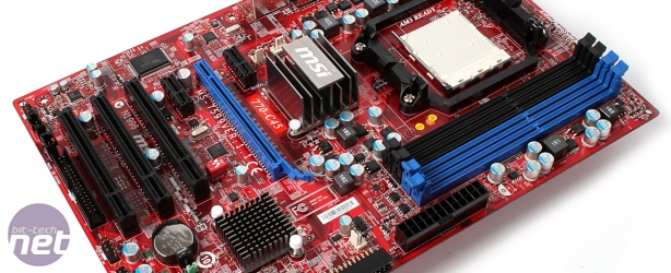 PC Hardware Buyer's Guide May 2010 Affordable All-Rounder May 2010
