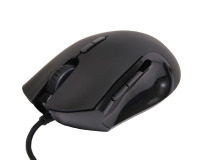 Razer Imperator Gaming Mouse Review
