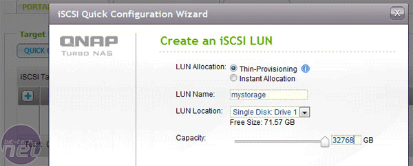 iSCSI Storage: What is it, and why you should be using it How to setup iSCSI storage