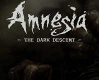 Amnesia: The Dark Descent Hands-on Preview