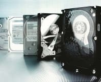 Are we Ready for 3TB Hard Disks?