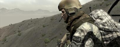 Arma II: Operation Arrowhead Review