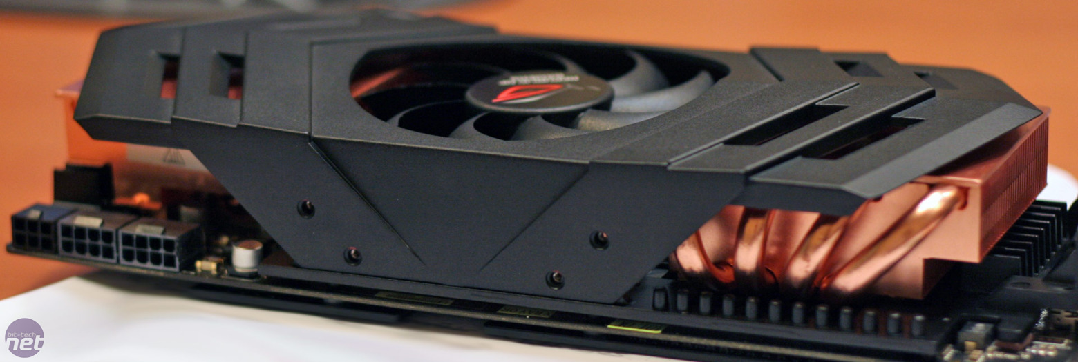http://images.bit-tech.net/content_images/2010/06/asus-ares-and-immensity-technology-preview/ares-10bw.jpg