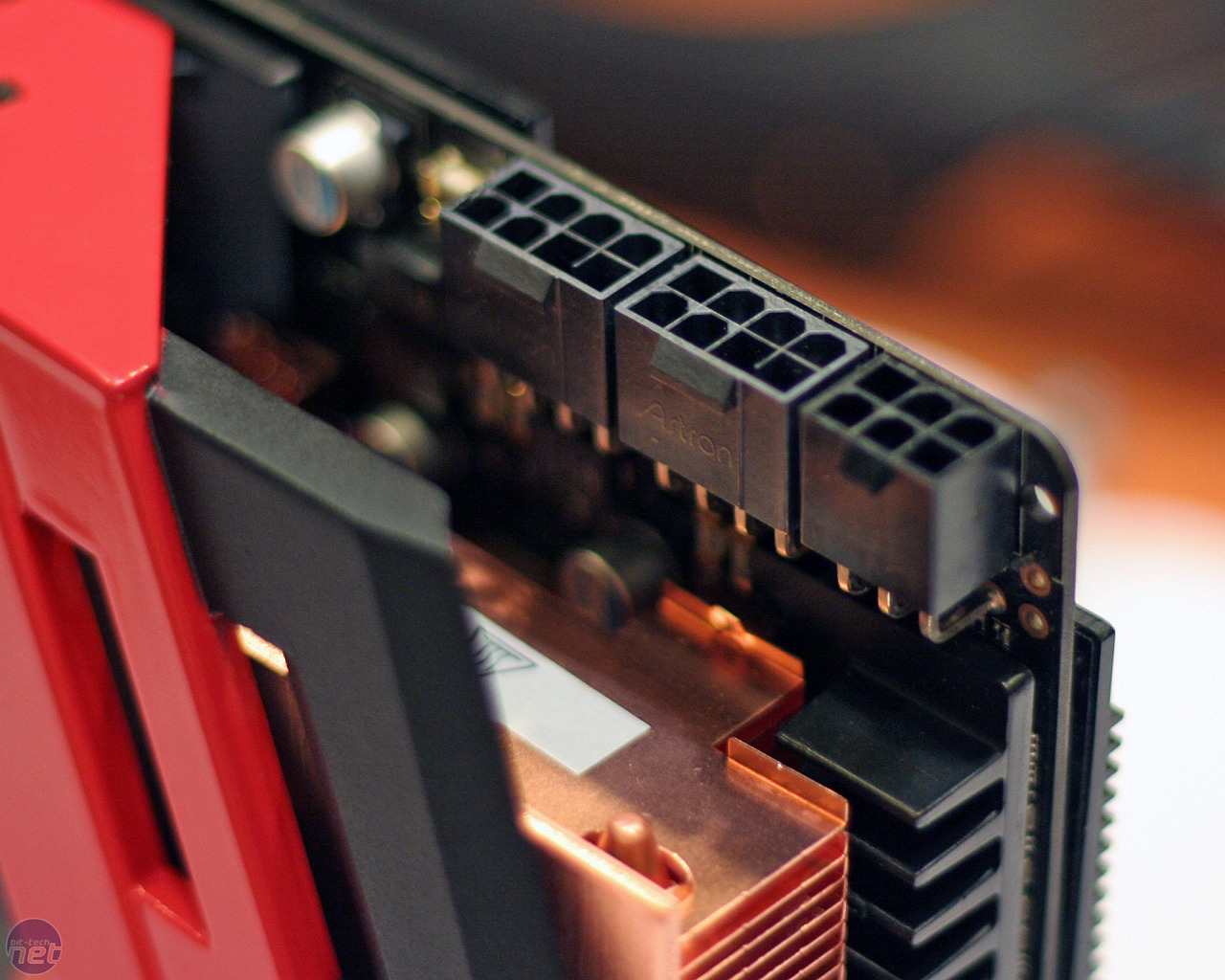 http://images.bit-tech.net/content_images/2010/06/asus-ares-and-immensity-technology-preview/ares-2.jpg