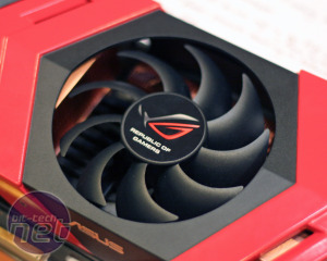 Asus Ares and Immensity technology preview Inside Asus' latest enthusiast hardware